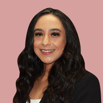 attorney-christine-haroun