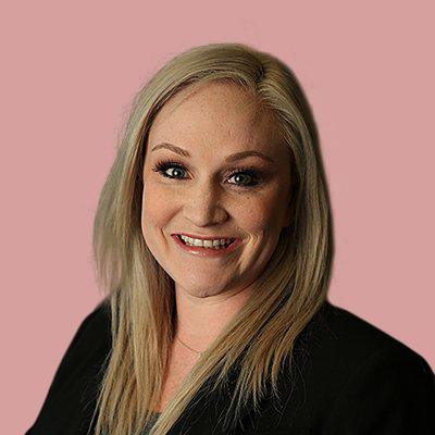 attorney-nakesha-ruegg