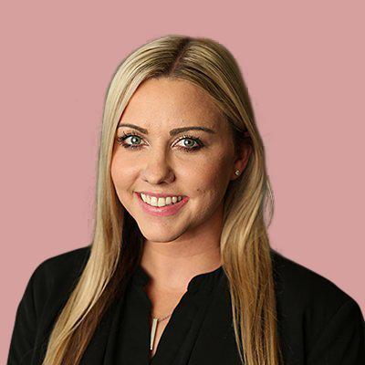 attorney-samantha-k-mcbride
