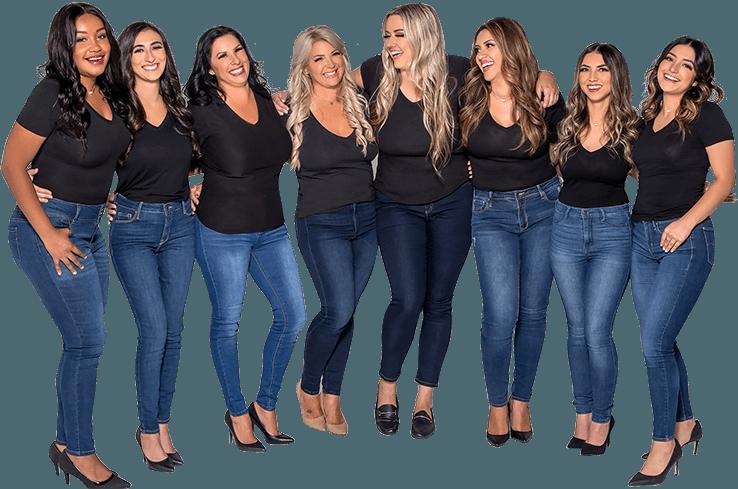the-custody-queens-2