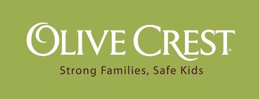 OliveCrest_Logo_Green-lrg2